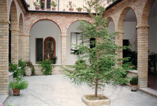 interno5